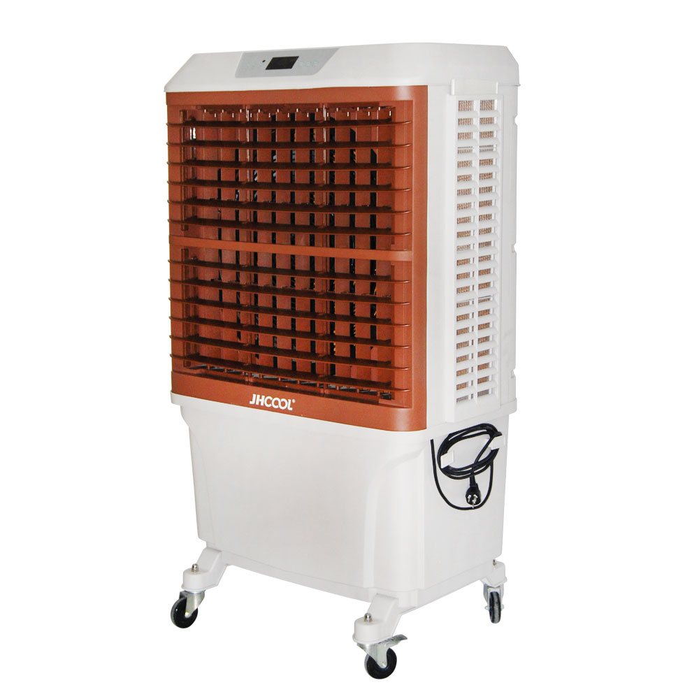 Global Household Evaporative Air Cooler Market Analysis, Study, Demand, Size, Share & Forecast 2019-2025