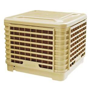 JH18AP-18D8-2 Variable 16-Speed (inverter) air cooler