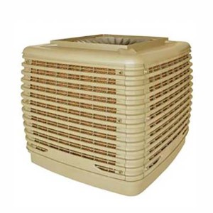 air conditionné-évaporatif JH22AP-18D8