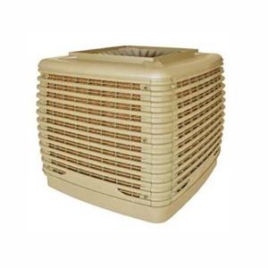 Desert air cooler-JH30AP-38D8