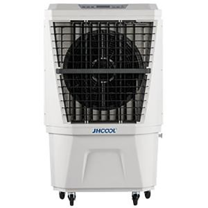 Whare Air Cooler-JH165