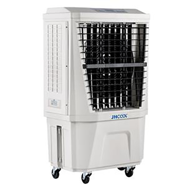 Evaporative Air Cooler, Air Cooler, Infrared Heater, Radiant Heater