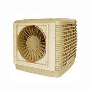 Manufacturer of Coolbreeze Air Cooler -