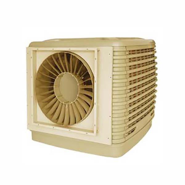 Desert air cooler-JH30AP-38D8 Featured Image