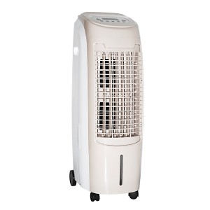 Whare Air Cooler-JH163