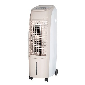 Household Air Cooler-JH163