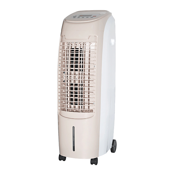 Heimilis Air Cooler-JH163 Valin mynd