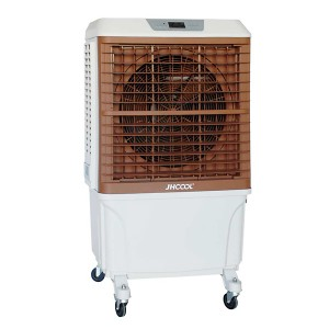 Stot Air Cooler-JH168