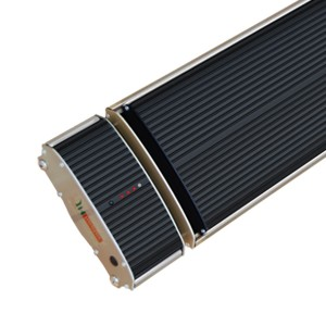 Infrared Radiant Heater-JH-NR-13B Series