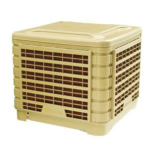 JH18AP-18D8-1 air cooler